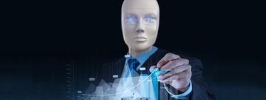El estudio que alarmó al mundo diciendo que en 2033 el 47% del empleo estaría en manos de robots ya no lo defienden ni sus autores