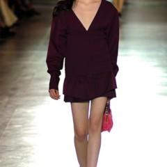 Foto 8 de 38 de la galería miu-miu-primavera-verano-2012 en Trendencias