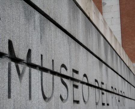 Botín y Picasso, ¿por qué no puede vender su cuadro?