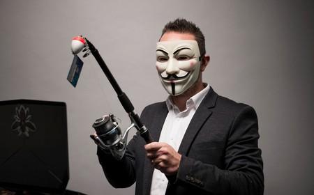 Oleada de phishing a usuarios de Apple: cómo identificar los mensajes y correos fraudulentos