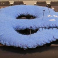Microsoft actualiza Internet Explorer para protegerlo de un peligroso exploit