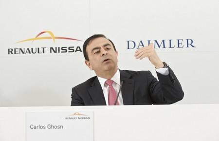 """La defensa de Ghosn tacha de """"golpe de estado"""" el caso y acusa a la Fiscalía de recopilar pruebas falsas"""