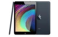 Se empieza a hablar de un iPad mini con pantalla Retina