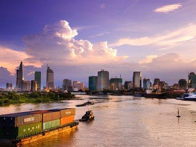 Toyota y Honda suspenden las exportaciones a Vietnam tras endurecerse los controles fronterizos