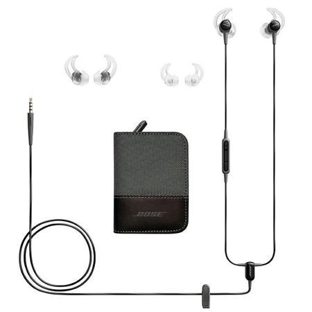 Bose Soundtrue Ultra 2