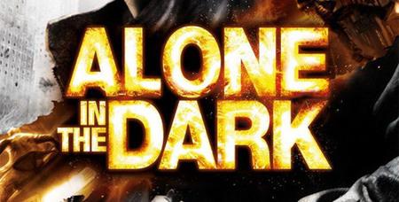 Ya se habla de un próximo 'Alone in the Dark'