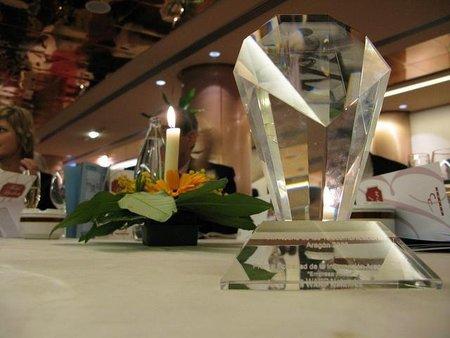 Abierto el plazo para presentarse al Premio Joven Empresa Innovadora