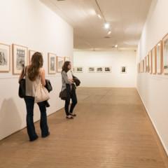Foto 3 de 4 de la galería und-jezt-de-jose-a-figueroa en Xataka Foto