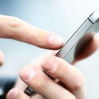 Call Timer Pro, ¿la mejor app para cuidar el consumo de datos?