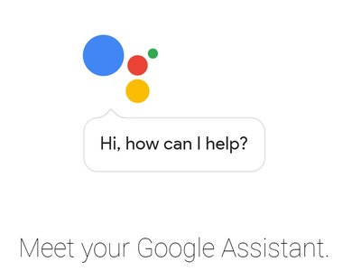 Google abre Assistant a los desarrolladores... ¿pero cuando podremos probar todos su producto estrella de 2016?
