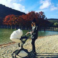El cochecito de bebé Hot Mom está en Amazon por 372,50 euros y envío gratis