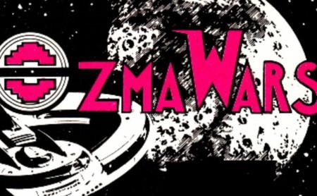Retroanálisis de Ozma Wars, el primer matamarcianos de SNK estrenado hace 40 años en respuesta a Space Invaders