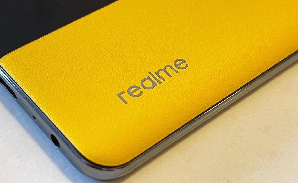 Realme registra el nombre de MagDart, una probable alternativa al MagSafe del <strong>iPhone℗</strong> 12″>     </p> <p>Un registro en la oficina de marcas europea, la EUIPO, desvela que Realme estaría desarrollando una alternativa al <a href=