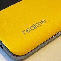 Realme registra el nombre de MagDart, una posible alternativa al MagSafe del iPhone 12