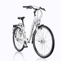 Foto 4 de 4 de la galería bicicletas-volkswagen en Motorpasión