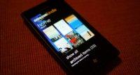 Windows Phone podría tener copias de seguridad completas en la nube y aplicaciones exclusivas en el 2012