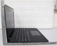 Sony también tiene un Chromebook