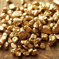 Por qué algunos inversores mantienen oro en su cartera: inflación y volatilidad