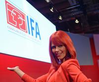 Todas las novedades de Samsung y Sony en el IFA 2014