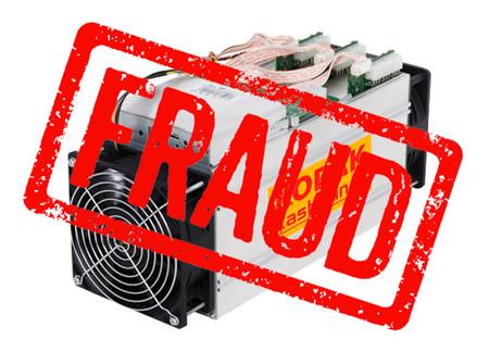 La estafa del minador de bitcoins de Kodak: no tenía licencia de la marca y la Comisión de Bolsa y Valores bloquea su venta
