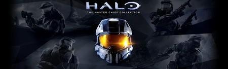 Que no, que Halo 2: Anniversary no vendrá doblado al castellano, aunque sí con subtítulos en nuestro idioma