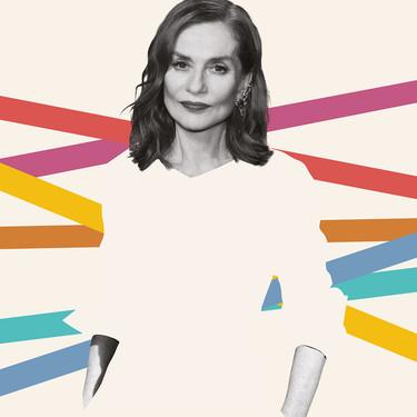 El Festival de San Sebastián firma en su 66ª edición la 'Carta por la Paridad y la Inclusión de las Mujeres en el Cine'