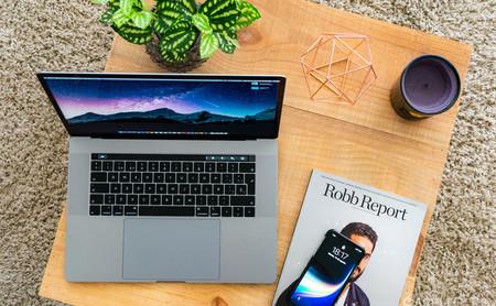 La insorportable inevitabilidad del MacBook ARM