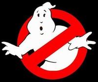 'Ghostbusters': detalles de la versión para Wii