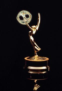 Las pre-nominaciones de los Emmy levantan polvareda