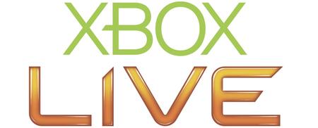 La plataforma Xbox Live está inoperativa (actualizado)