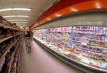 Hemos pagado hasta un mil por ciento más en algunos productos alimentarios
