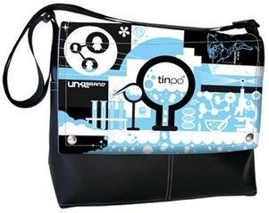 Tinpo Bag