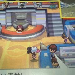 Foto 4 de 5 de la galería pokemon-blanco-y-pokemon-negro en Vida Extra