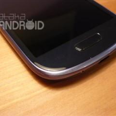 Foto 5 de 28 de la galería samsung-galaxy-siii-mini en Xataka Android