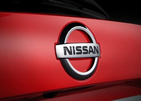 Nissan revela su nueva estrategia: EE. UU., China y Japón serán sus claves para salir de crisis