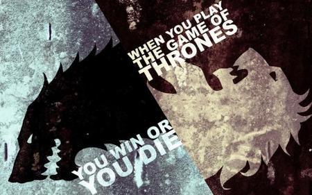 La tercera temporada de 'Juego de tronos' tendrá capítulos más largos