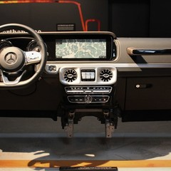mercedes-benz-clase-g-2018-interior