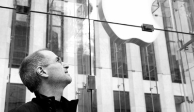 Apple homenajea a Steve Jobs con una carta de Tim Cook y un vídeo en la web oficial de la compañía