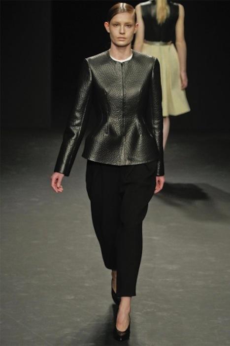 Foto de Calvin Klein Otoño-Invierno 2012/2013 (16/31)