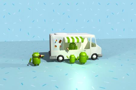Cazando Gangas: OnePlus 5, Mi 6, Huawei P10 Plus y más a precios muy refrescantes