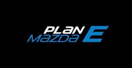 Mazda aumenta la agresividad de sus promociones