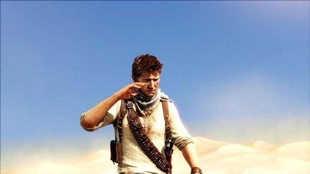 'Uncharted 3' no supondrá un salto gráfico relevante con respecto a 'Uncharted 2', la PS3 no podría con ello