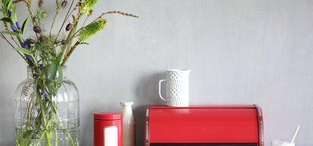 17 regalos decorativos en color rojo para San Valentín, Cazando Gangas