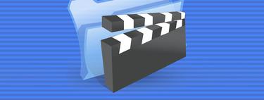 Los ocho mejores programas y webs para cortar vídeos de forma rápida y sencilla
