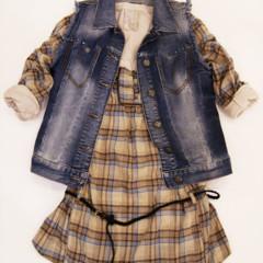 Foto 26 de 48 de la galería la-nueva-ropa-de-bershka-para-la-vuelta-al-colegio-prendas-juveniles en Trendencias