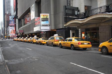 Taxi Vtc Uber3