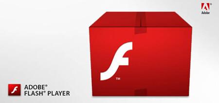 Así puedes conocer si tu ordenador ya tiene instalado el parche que desinstala Flash de Windows 10