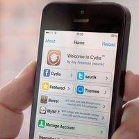 Checkm8 es el exploit perpetuo que Apple no podrá parchear: jailbreaks en todos los iPhones desde el 4S hasta el X