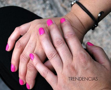 Pinky-Cdn-3