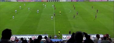 Movistar rebajará el precio de acceso para ver todo el fútbol